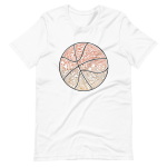 Tech-Ball T-Shirt